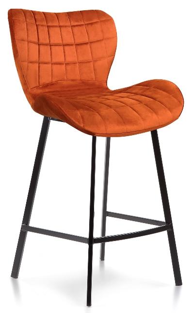 Барный стул B 22
