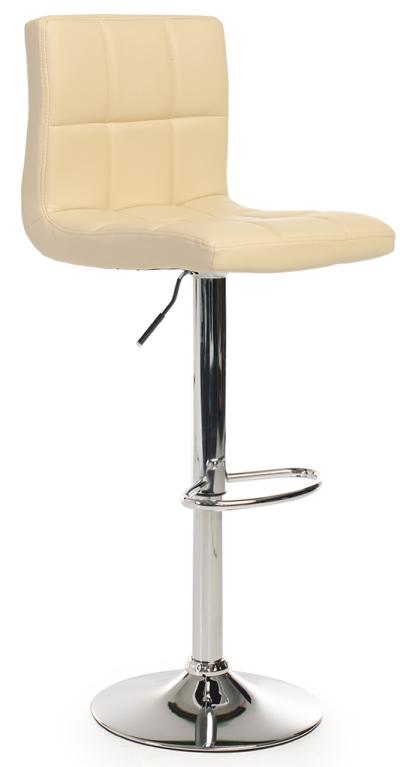 Барный стул B 40