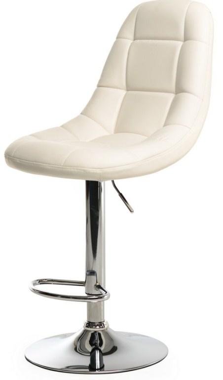 Барный стул B 45
