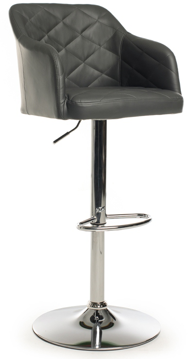 Барный стул B 95