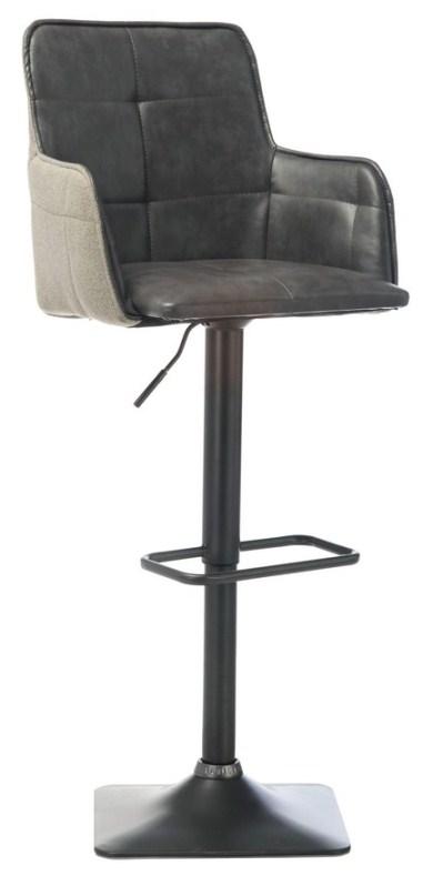 Барный стул B 98