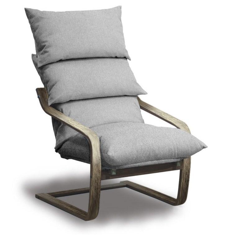 Кресло - качалка Стандарт 1