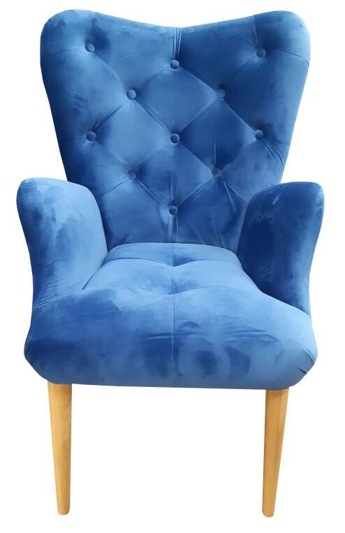Кресло Chris 1