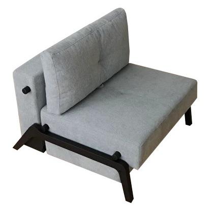 Кресло Флип S