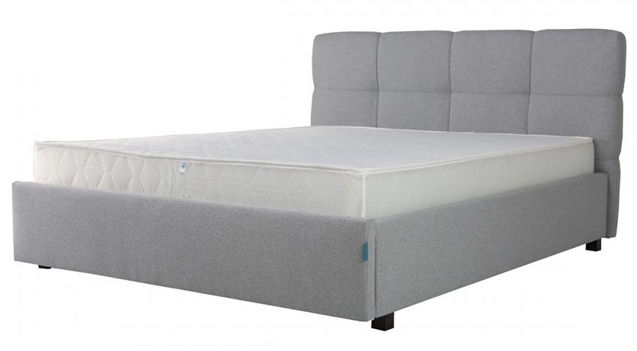 Кровать Федерика 1,6