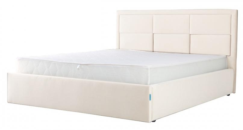 Кровать Парма 1,6 пм