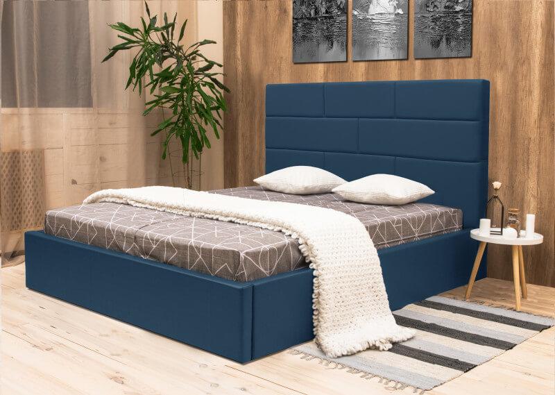 Кровать Лофт 1,6