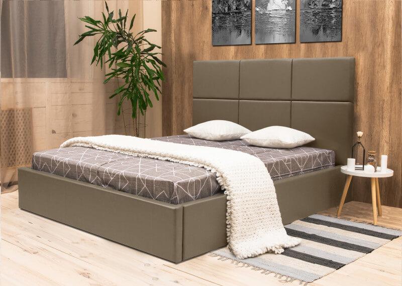 Кровать Софт 1,4
