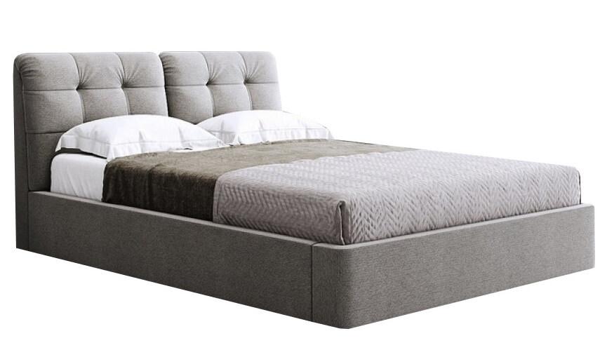 Кровать Атланта 1,6