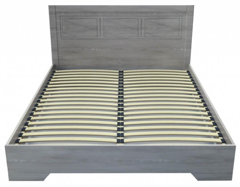 Кровать Марсель 1,6