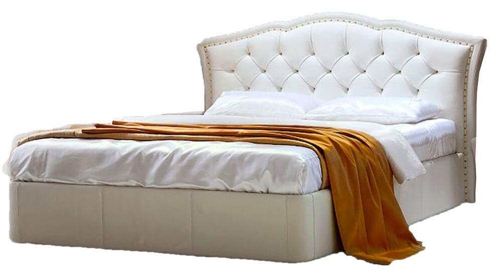 Кровать Ниагара 1,8