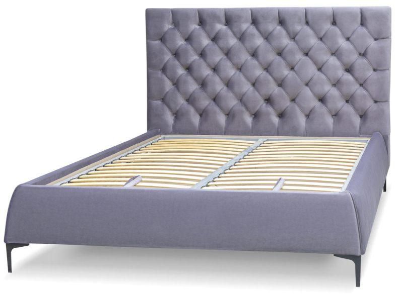 Кровать Стелла 1,6