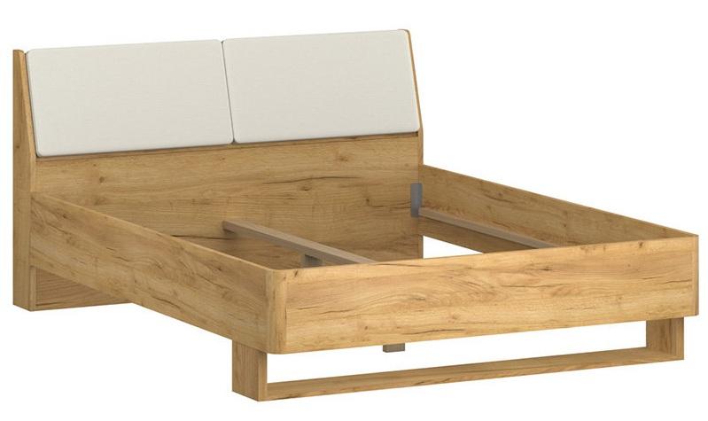 Кровать Аванти 1,6