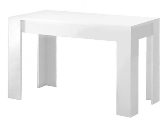 Стол Рома 1,2