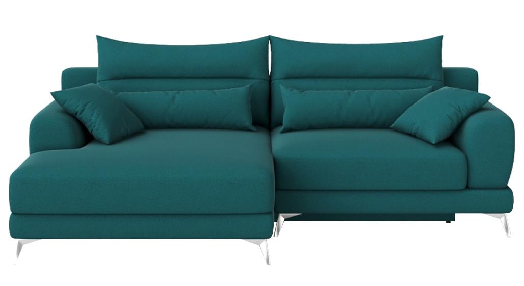 Угловой диван Викки 2х1