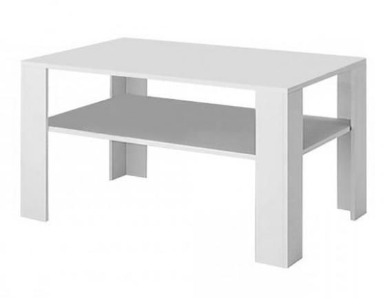 Журнальный стол Асти 1,1