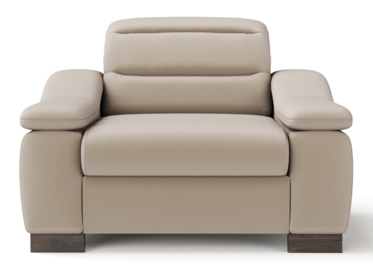 Кресло Келли (нр)