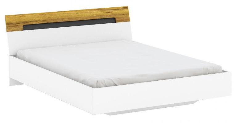 Кровать Onyx M