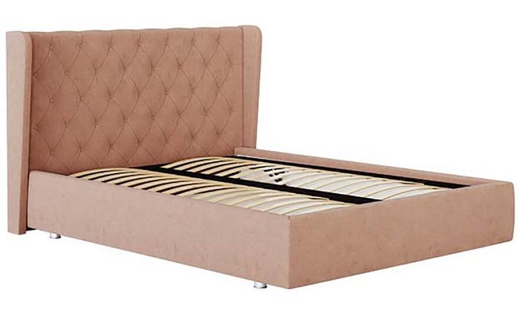 Кровать Изабелла Элит (пм)