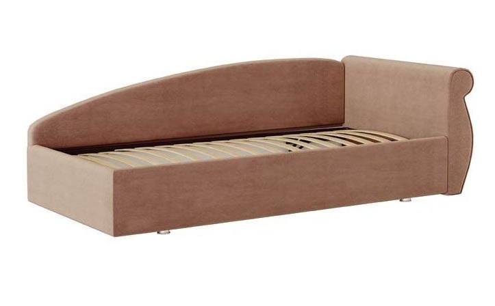 Кровать Томас Элит