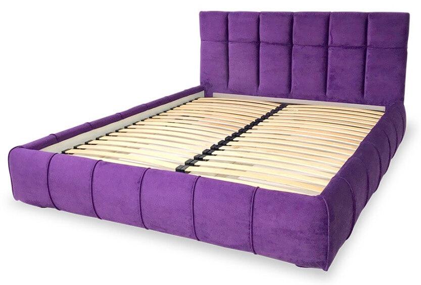Кровать Дольче 1,6