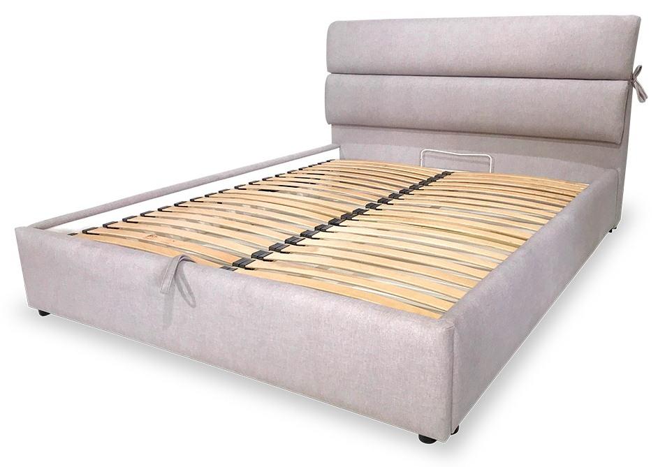 Кровать Франческа 1,6