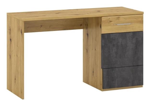 Письменный стол Eridan P2