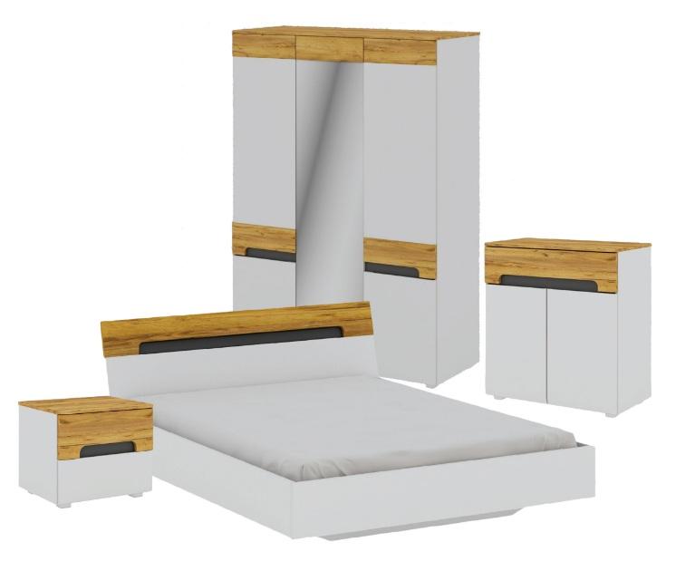 Спальня Onyx 1