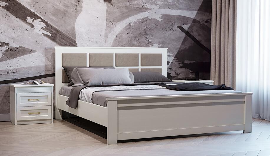 Спальня Stella 1
