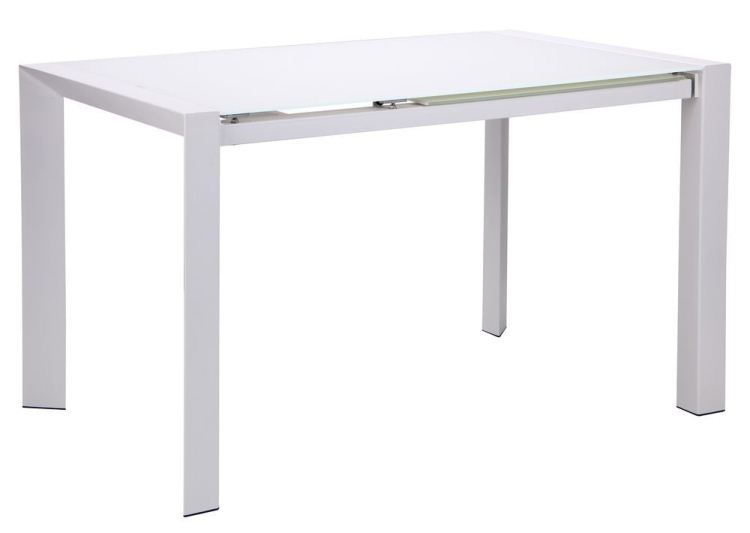 Стол Санторини 1,2