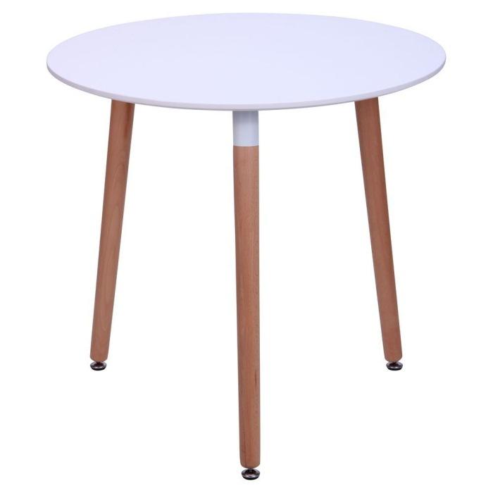 Стол Trio 0.8