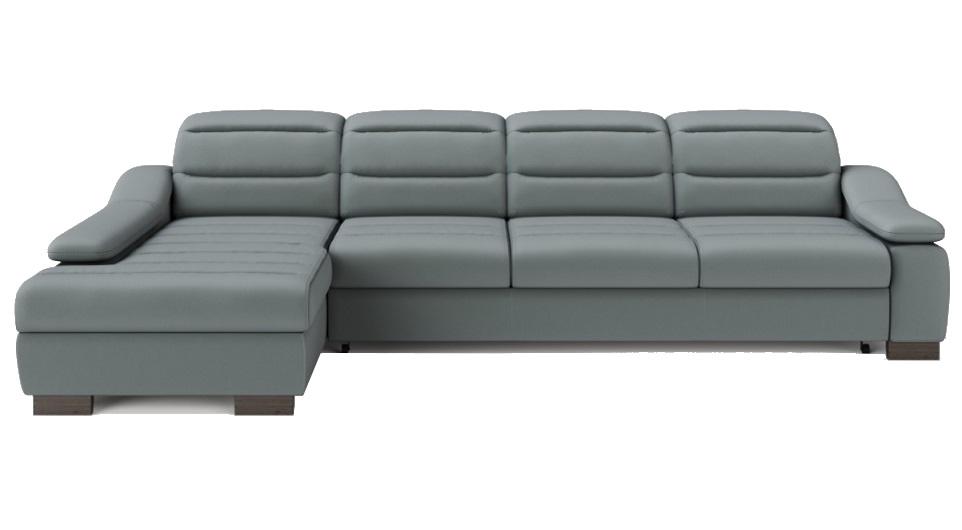 Угловой диван Келли 3х1
