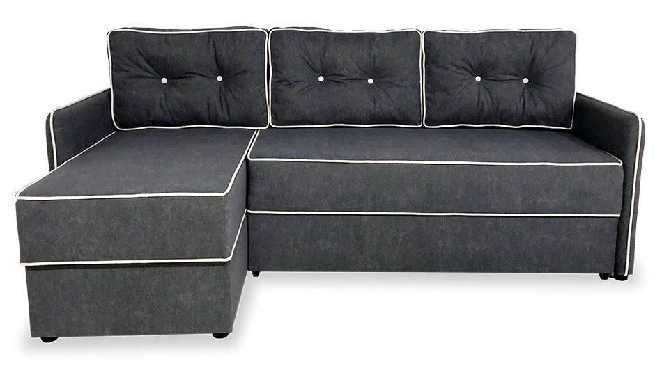 Угловой диван Остин 3х1