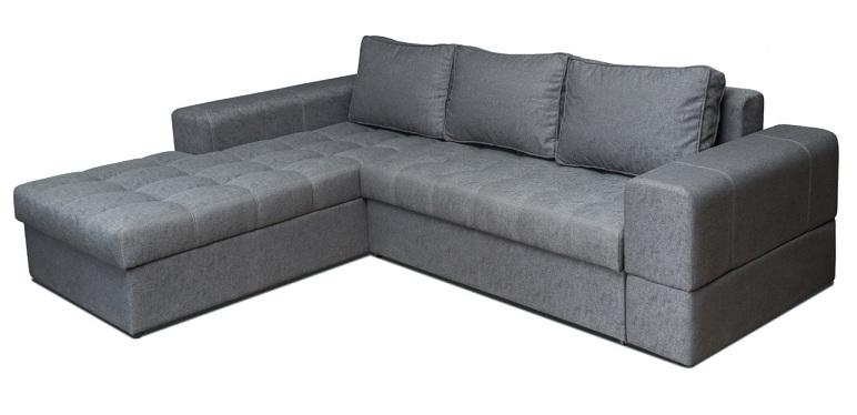 Угловой диван Денвер 3х1