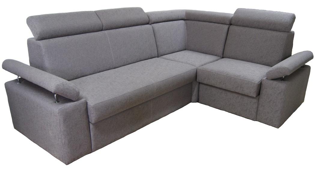 Угловой диван Фреш 3х1