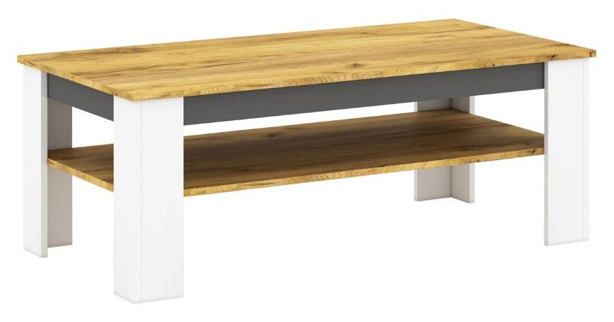 Журнальный стол Onyx T