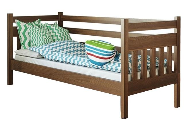 Детская кровать Умка 1