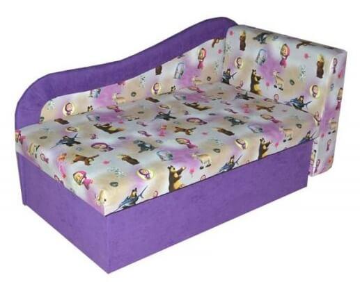 Детский диван Марко 1