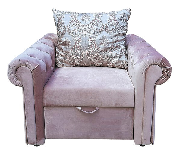 Кресло Цезарь (р)