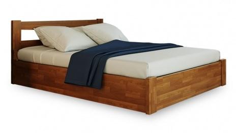 Кровать Соня 1,6 пм