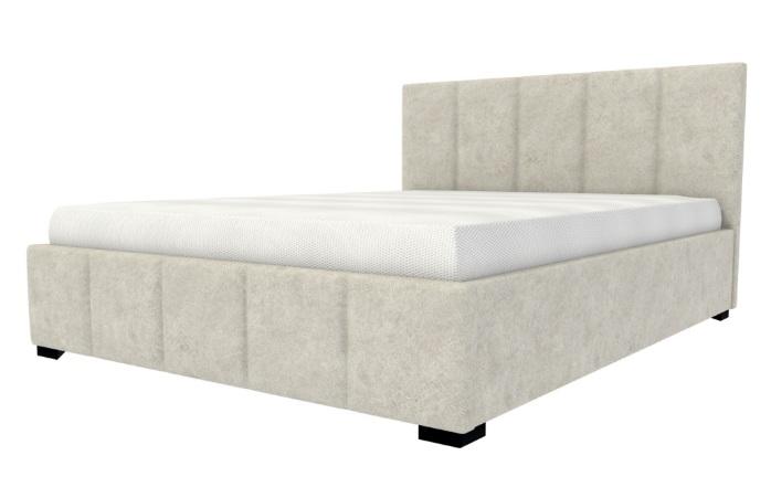 Кровать L 018