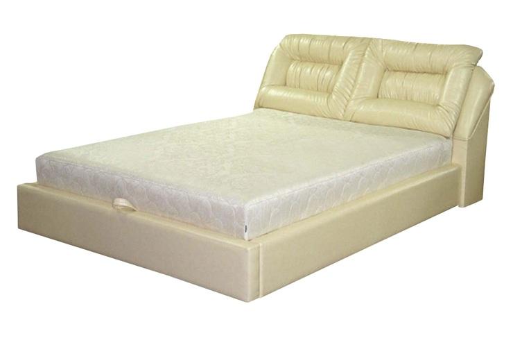 Кровать Дуэт 1,6