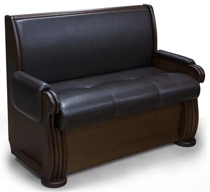 Кухонный диван Александра 1,2