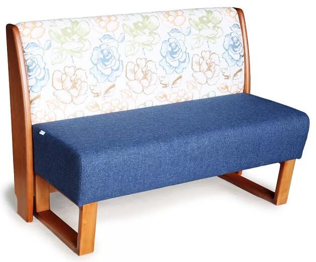 Кухонный диван Диана 1,2
