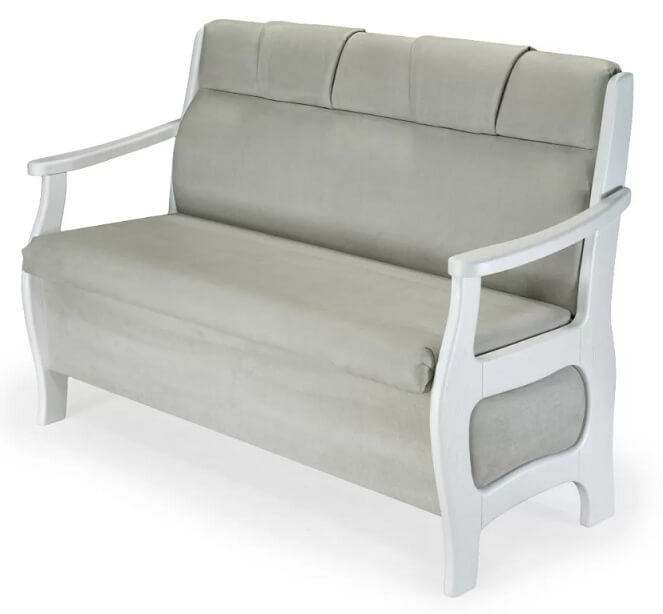 Кухонный диван Елена 1,2