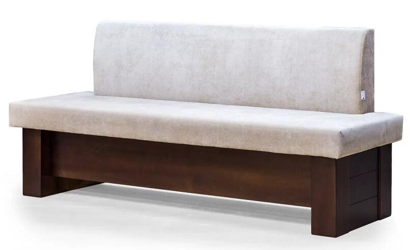 Кухонный диван Ольга 1,2