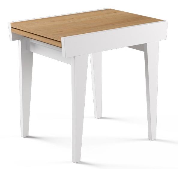 Стол Бинго 0,8