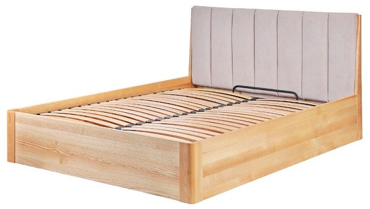 Кровать Кьянти 1,4 пм