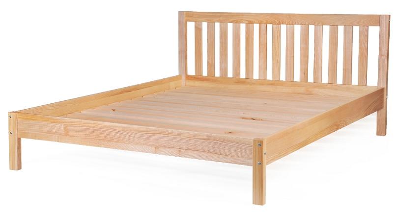 Кровать Левито 1,6
