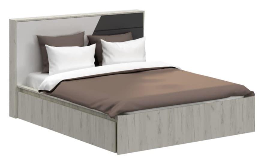 Кровать Старк СТ10